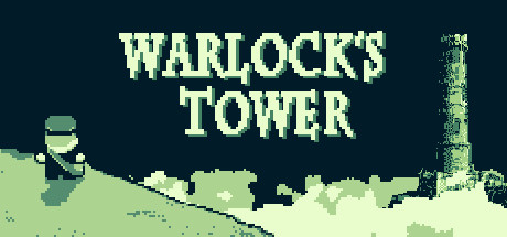Warlock's Tower sur ONE
