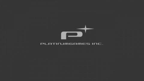 PlatinumGames se dit très intéressé par les Battle Royale