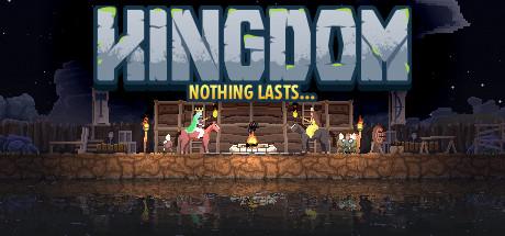 Kingdom: Classic sur Linux