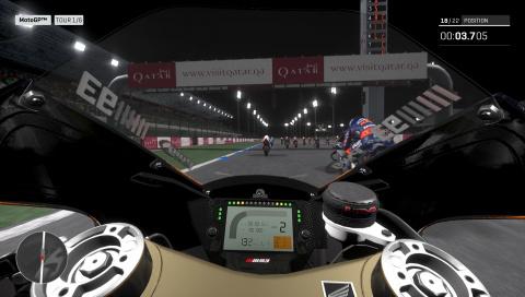 MotoGP 19 : L'année de la réconciliation ?