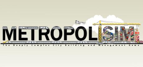 Metropolisim sur Mac