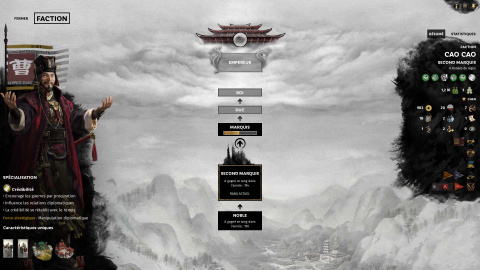 Total War : Three Kingdoms mêle habilement fantasy et Histoire