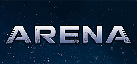 Arena sur Android