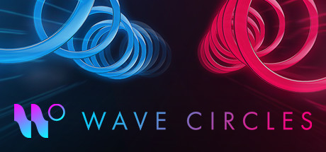 Wave Circles sur PC