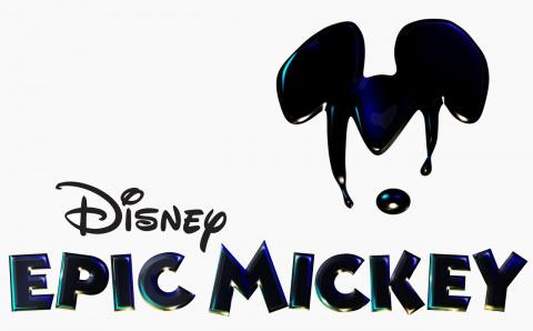 """Warren Spector : Disney devrait """"absolument"""" revenir au développement de jeux vidéo"""