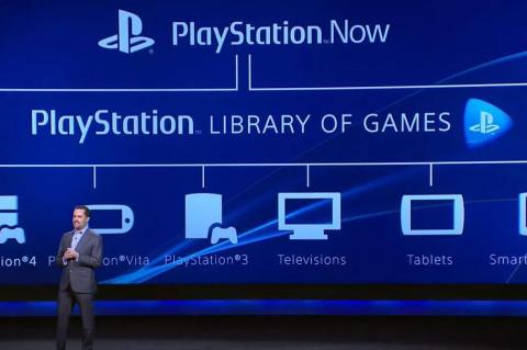 Partenariat Microsoft / Sony : analyse d'une alliance inattendue