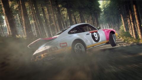 10 jeux de course à faire en attendant Gran Turismo 7