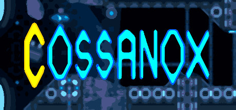 Cossanox sur Linux