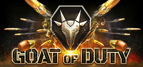 Goat of Duty sur PC