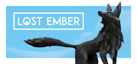 Lost Ember sur PS4