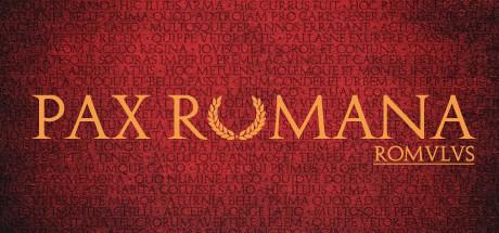 Pax Romana : Romulus sur PC