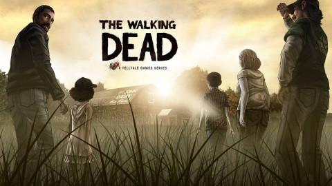 Guide de The Walking Dead : Saison 1