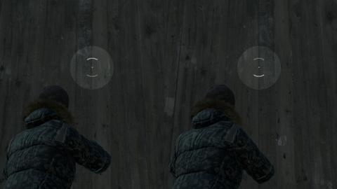 PUBG : équilibrage de Vikendi et marqueurs tactiques dans le patch #29 cette nuit