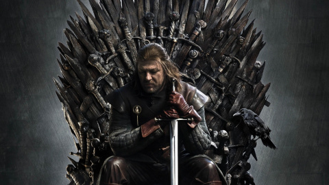 George R.R. Martin (Game of Thrones) confirme travailler sur un jeu vidéo
