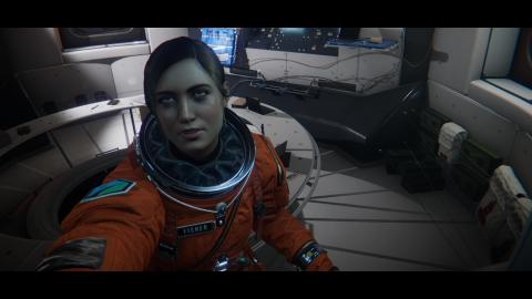 Observation arrive dans quelques jours sur Xbox One