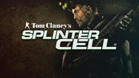 Wiki de Splinter Cell