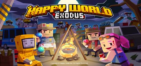 Happy World sur PC