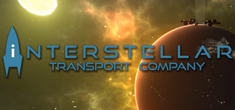 Interstellar Transport Company sur PC