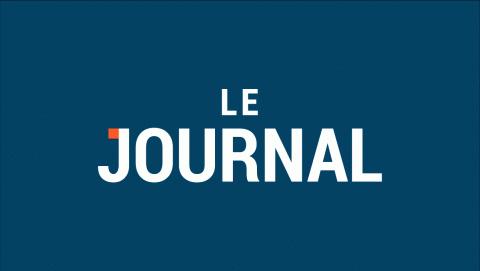Jeuxvideo.com lance un Journal quotidien en direct sur Twitch