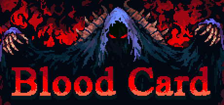 Blood Card sur PC