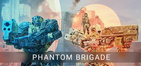 Phantom Brigade sur PC