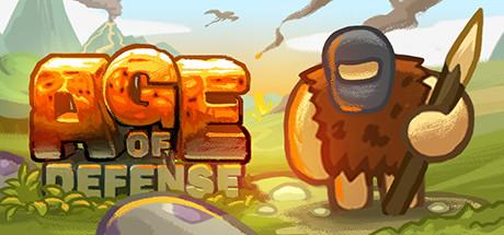Age of Defense sur PC