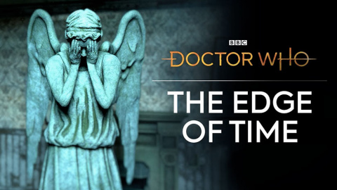 Soluce de Doctor Who : The Edge of Time