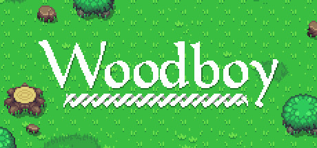 Woodboy sur PC