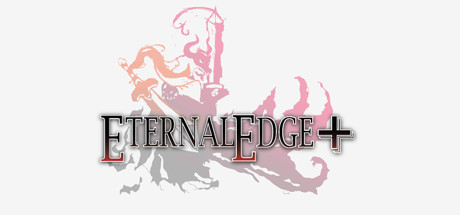 Eternal Edge + sur PC