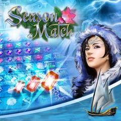 Season Match sur PS4