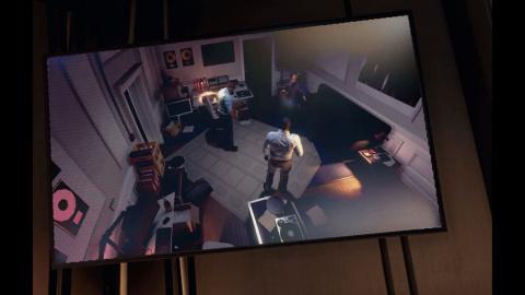 Blood & Truth : un shooter explosif et décomplexé sur le PSVR