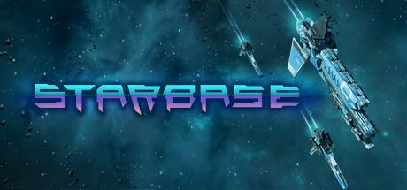 Starbase sur PC
