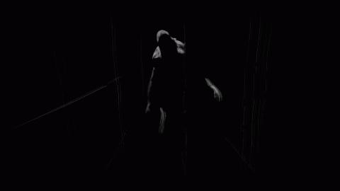 Layers of Fear 2 : comment bien débuter dans cette nouvelle aventure angoissante
