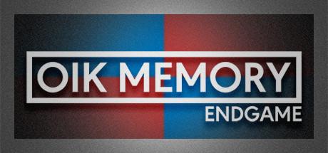 Oik Memory: Endgame sur PC