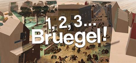 1, 2, 3... Bruegel! sur PC