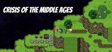Crisis of the Middle Ages sur PC