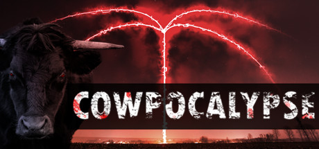 Cowpocalypse - Episode 1 sur PC