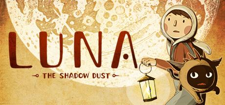 LUNA The Shadow Dust sur PC