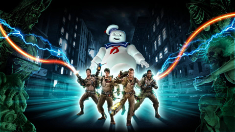 Solution complète de Ghostbusters : The Video Game Remastered