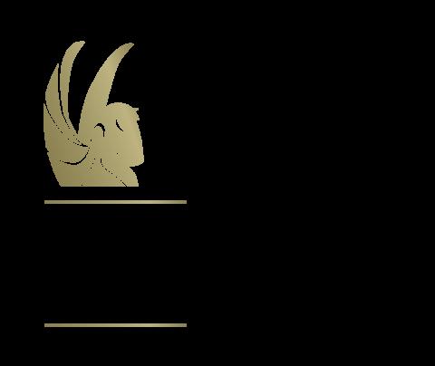 Le SNJV va honorer le jeu vidéo français avec la cérémonie des Pégases