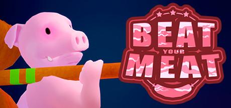 Beat Your Meat sur PC