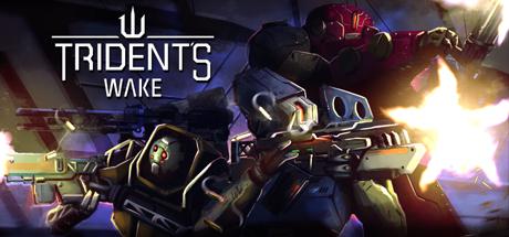 Trident's Wake sur PC