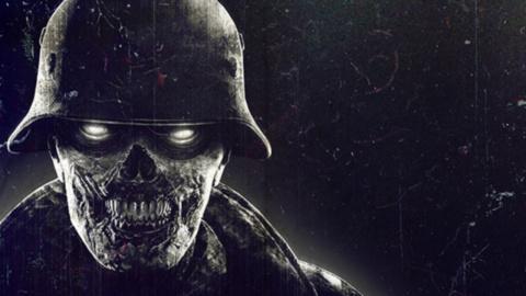 Zombie Army 4 : Dead War sur PS4