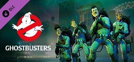 Planet Coaster : SOS Fantômes sur PC