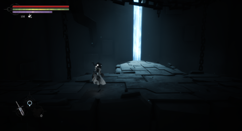 Shattered : Tale of the Forgotten King date sa sortie d'accès anticipé