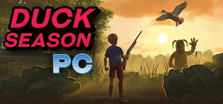 Duck Season sur PC