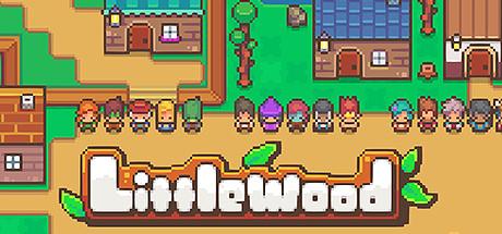Littlewood sur PC