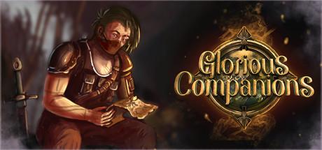 Glorious Companions sur PC