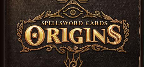 Spellsword Cards: Origins sur PC