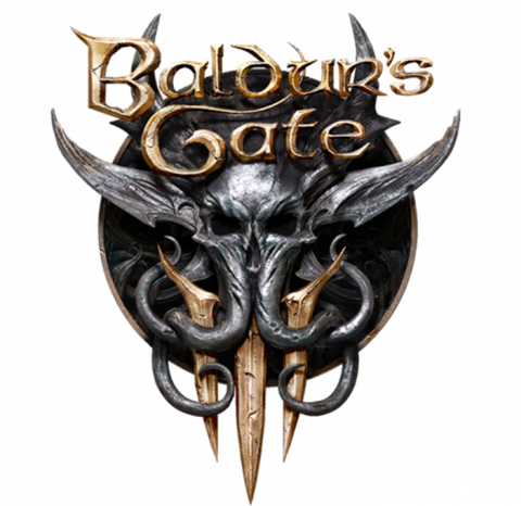 Baldur's Gate III sur PC